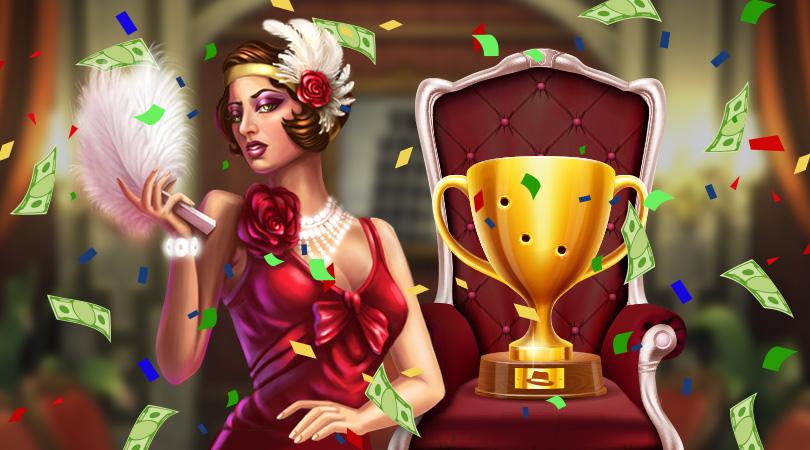 commerce casino tournaments syndicate casino